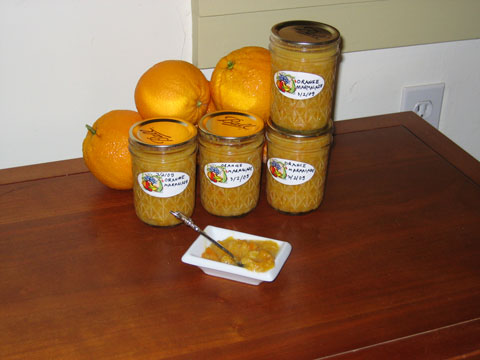 orange_marmalade_small